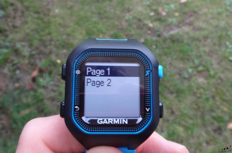 garmin_forerunner_25_pages_donnes_01_web