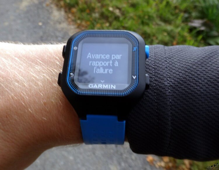 garmin_forerunner_25_virtual_racer_03_web