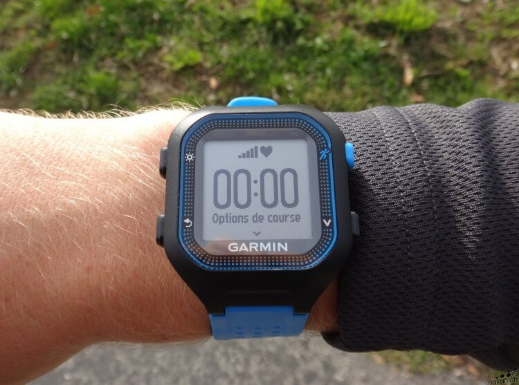 garmin_foreunner_25_hr_home_web