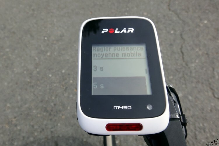 polar_m450_power_average_web
