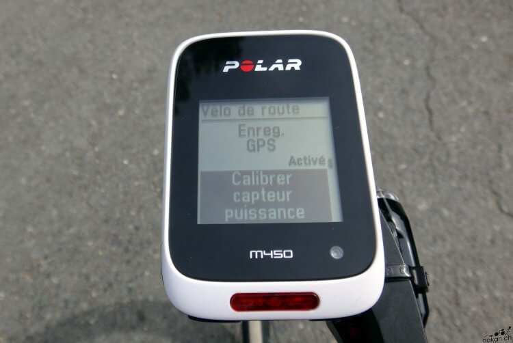 polar_m450_power_calibrage_01_web