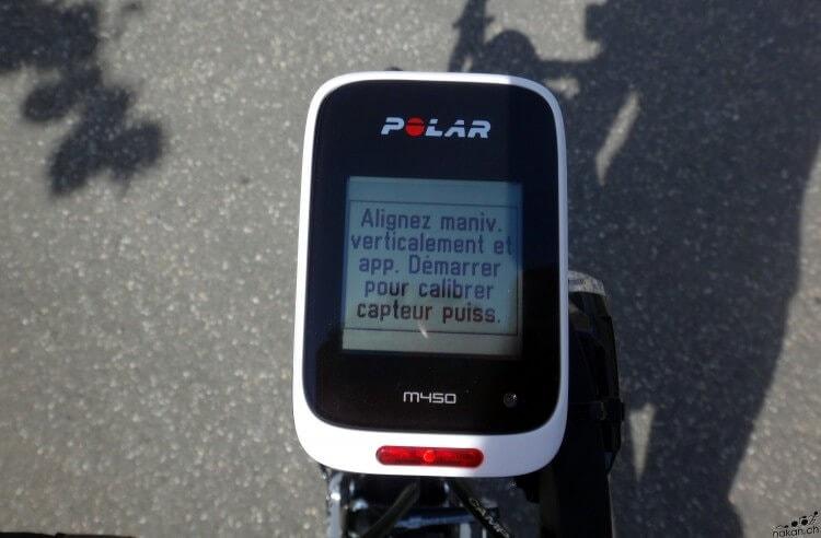 polar_m450_power_calibrage_02_web