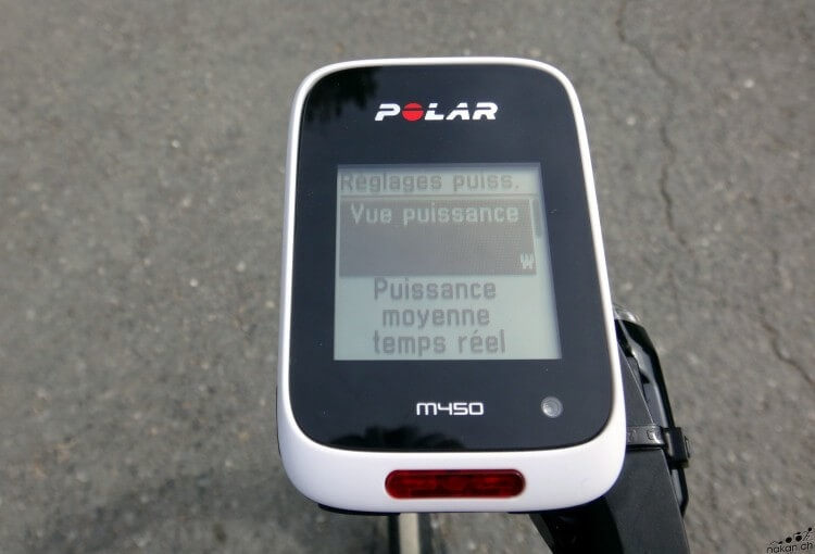 polar_m450_power_display_units_web