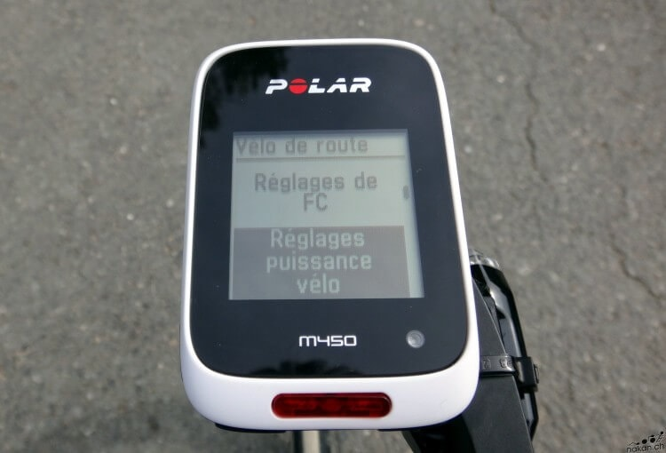 polar_m450_power_settings_web
