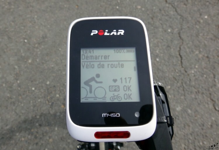 polar_m450_ready_start_web