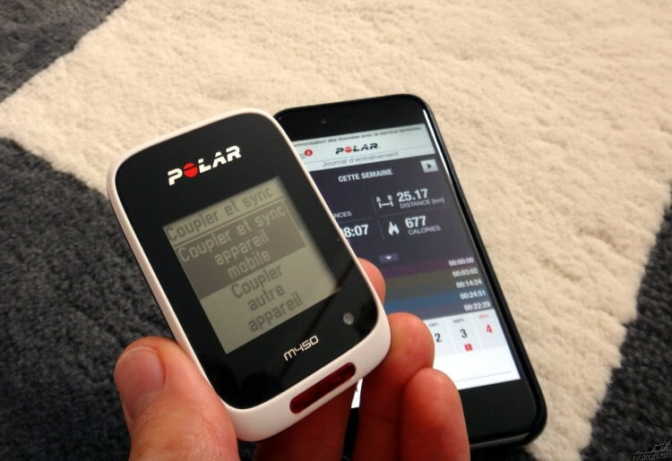 polar_m450_sync_phone_01_web