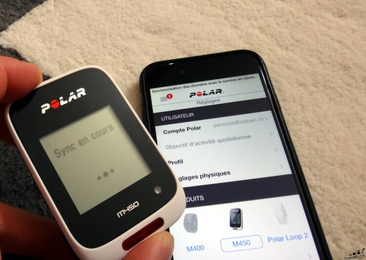 polar_m450_sync_phone_04_web