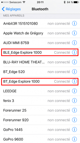 edge_1000_bluetooth_01