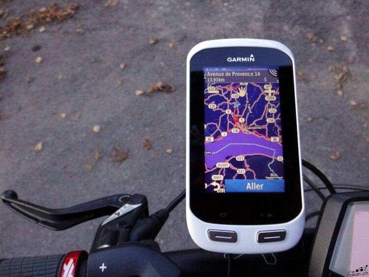 garmin_edge1000_explore_navigation_05_web
