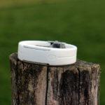 Le bracelet Polar Loop 2 testé de fond en comble