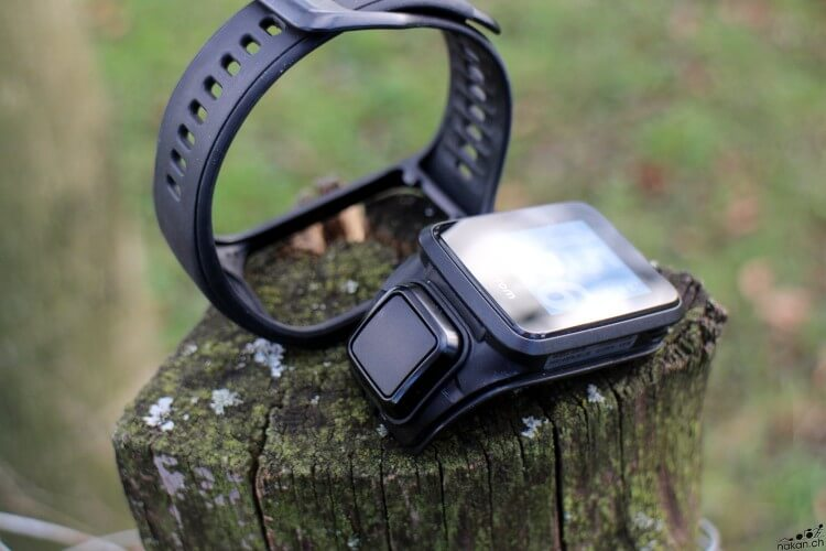 tomtom_spark_band_web