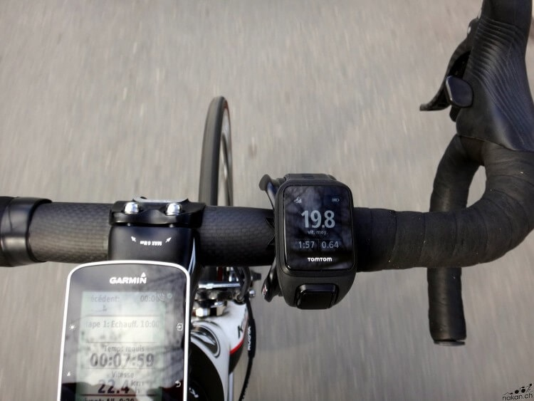 tomtom_spark_bike_web