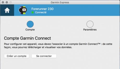 garmin_express_03