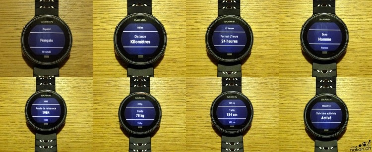 garmin_forerunner630_first_setup_web