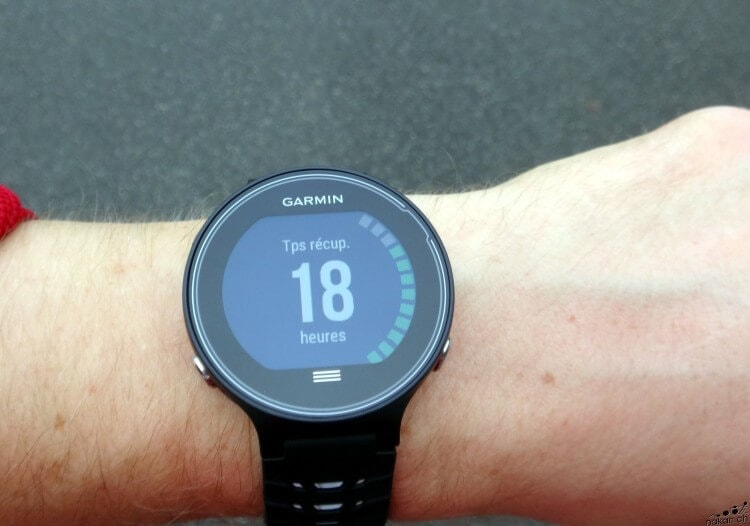 garmin_forerunner630_recovery_time_web
