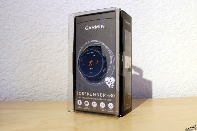 garmin_fr630_unbox_01_web