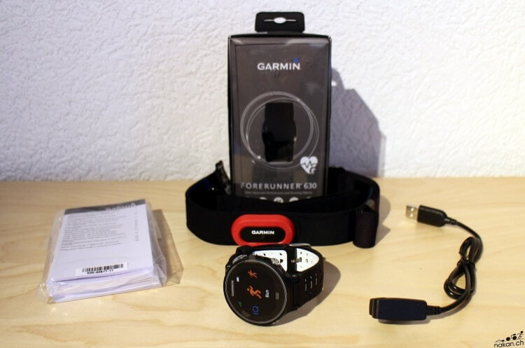 garmin_fr630_unbox_02_web