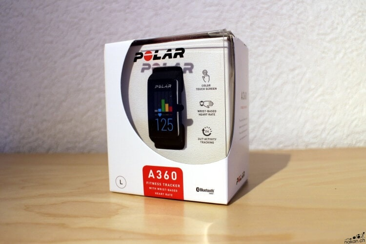 polar_a360_unbox_02_web