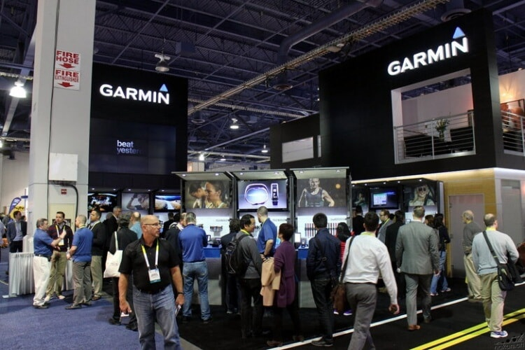 garmin_booth_web_thumb