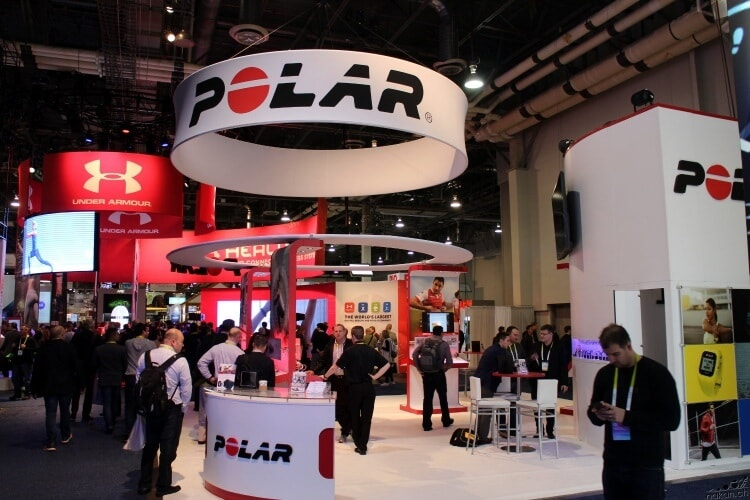 polar_booth_web