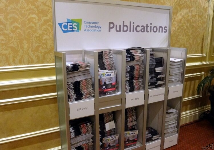 publications_web
