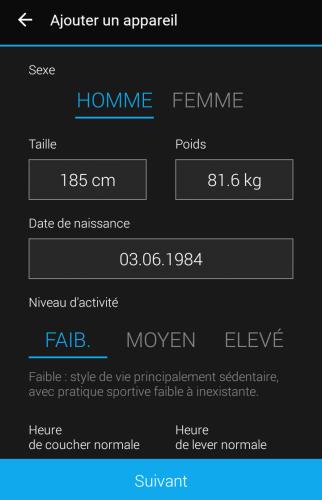sync_mobile_04