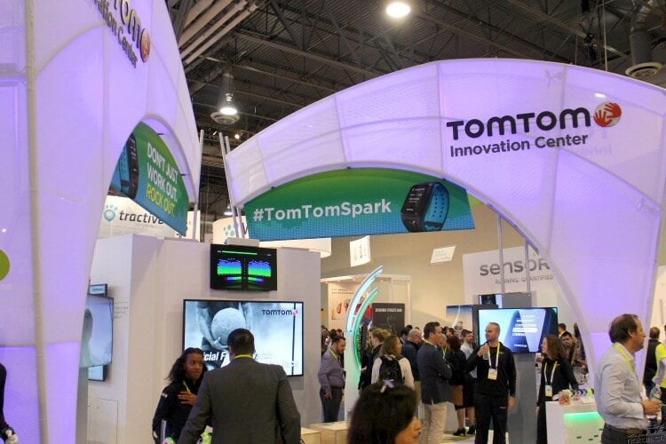 tomtom_booth_web