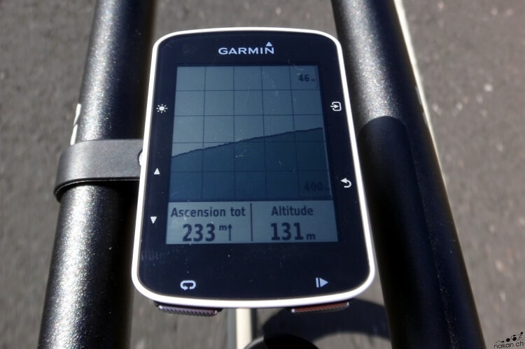 garmin_edge_520_elevation_web.jpg