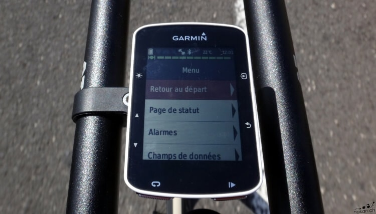 garmin_edge_520_navigation_options_web.jpg