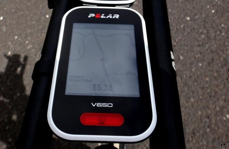 polar_v650_navigation_04_web.jpg