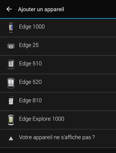 edge520_gcm_01