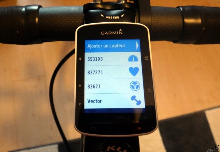 garmin_edge520_add_capteur_01_web.jpg