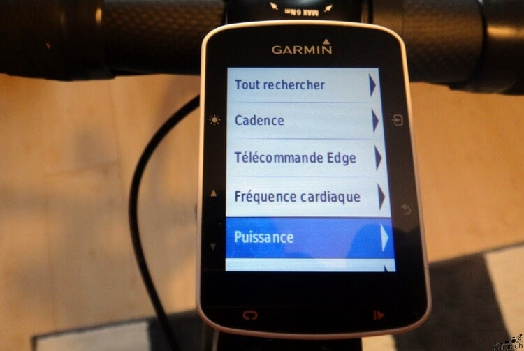 garmin_edge520_add_capteur_02_web.jpg