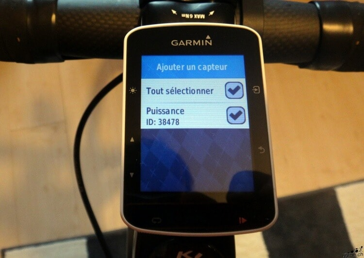 garmin_edge520_add_capteur_03_web.jpg