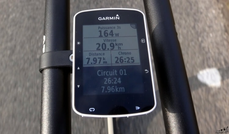 garmin_edge520_circuit_web
