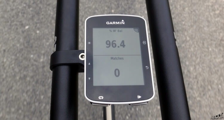 garmin_edge520_connectiq_fields_web.jpg