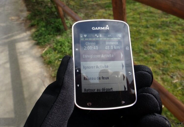 garmin_edge520_end_activity_01_web.jpg