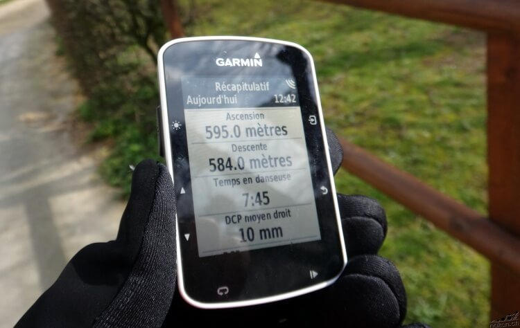 garmin_edge520_end_activity_02_web.jpg