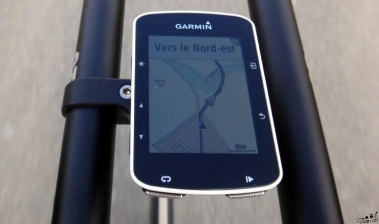 garmin_edge520_parcours_05_web.jpg