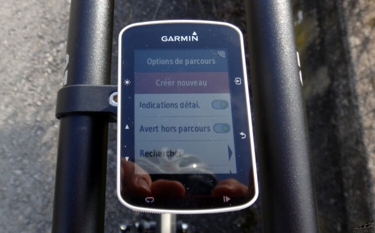 garmin_edge520_parcours_options_web.jpg