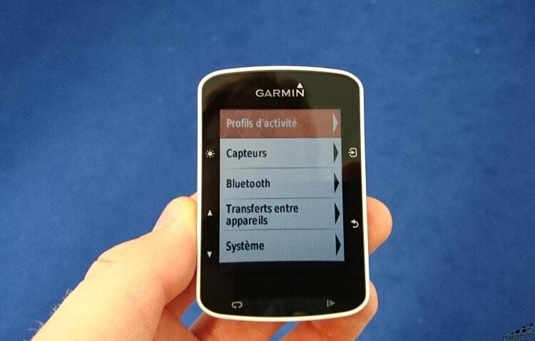 garmin_edge520_profils_01_web.jpg