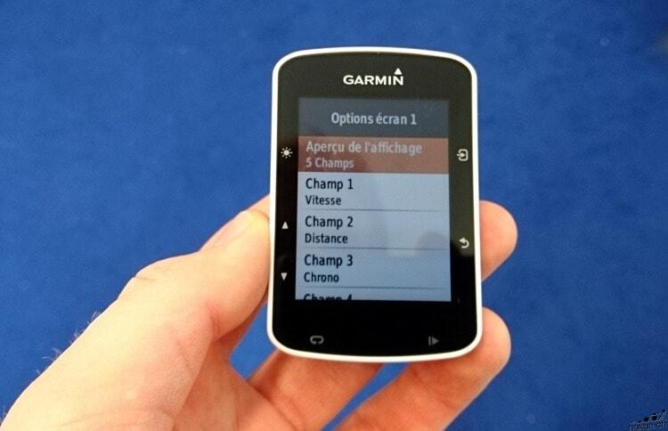 garmin_edge520_profils_05_web.jpg