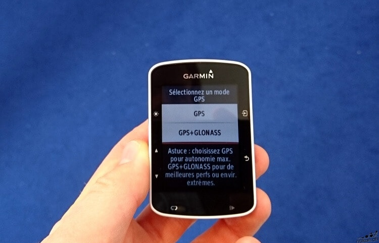 garmin_edge520_profils_07_web.jpg