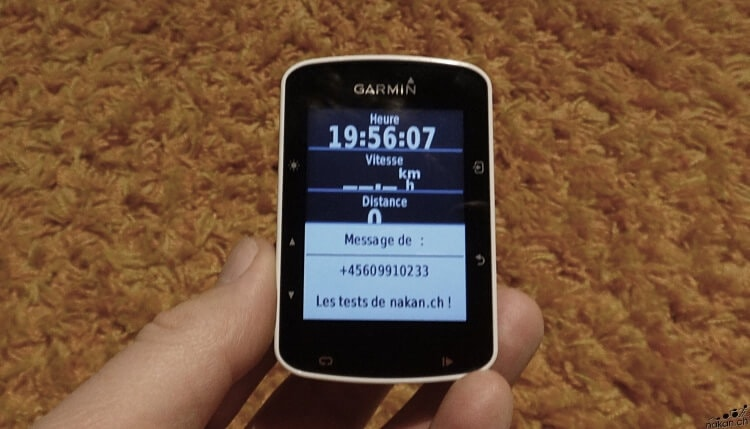 garmin_edge520_sms_web.jpg