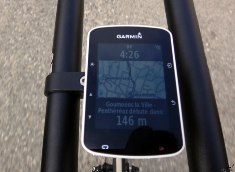 garmin_edge520_strava_segement_01_web.jpg