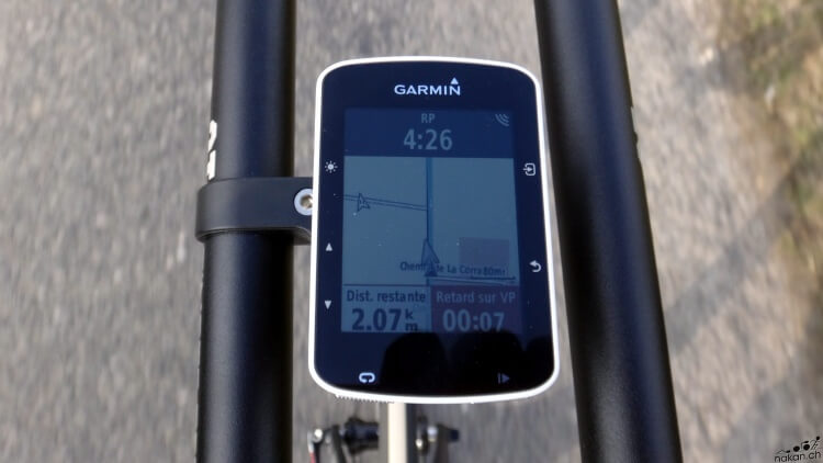 garmin_edge520_strava_segement_02_web.jpg