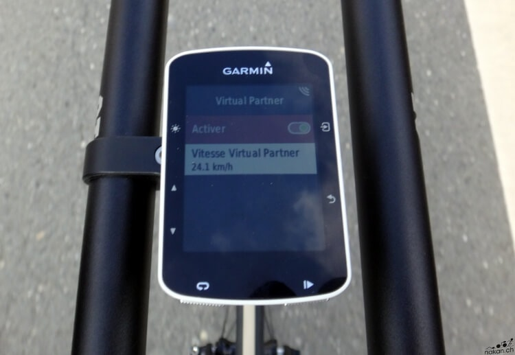 garmin_edge520_virtual_partner_01_web.jpg