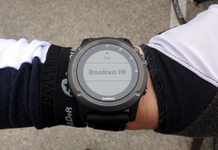 garmin_fenix3hr_broadcast_01_web.jpg