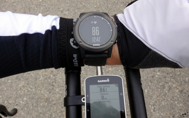 garmin_fenix3hr_broadcast_03_web.jpg