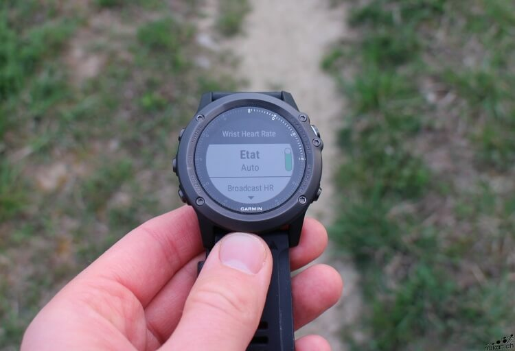 garmin_fenix3hr_config_02_web.jpg